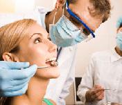 chirurgie-orala