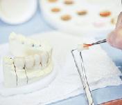 tehnica-dentara